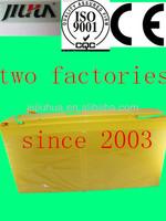 12V 150AH valve regulated lead acid storage battery