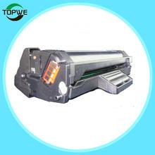 compatible toner cartridge D101 for Samsung SCX3405W