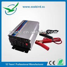 High Power 1500W inverter low voltage inverters, daikin inverter
