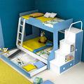 Kinder kinder juniorbett, unior etagenbett, bett für kinder und jugendliche
