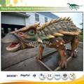 fibra de vidro a vida animal tamanho do dinossauro buitreraptor fornecedor