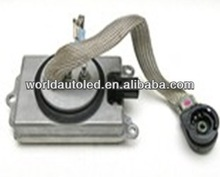 High quality original ballast,100% new,Mitsubishi D2S,for Honda Odyssey