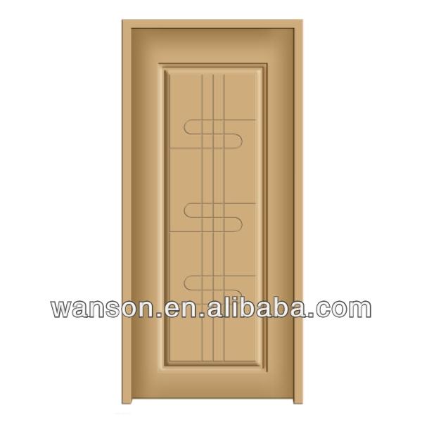 Oak doors solid oak french doors exterior for Solid french doors exterior
