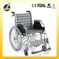 caldo più economico alluminio leggero jl869lxj karma sedia a rotelle
