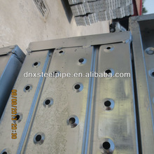 construction scaffold plank for sale