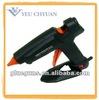 Trigger fed silicone Gun Adhesive