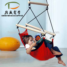 Fashion Hammock Swing Chair / Nest For Children Bedrooms With Cushion