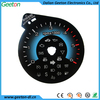 /product-gs/plastic-digital-car-speedometer-auto-gauge-tachometer-suppliers-1482274011.html
