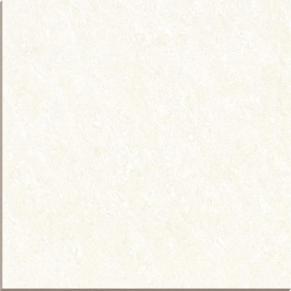 24x24 cheap high gloss marble look homogeneous floor tile ...