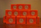 Kojic Acid Whitening Soap ( FREE SHIPMENT )