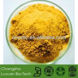 Dong Quai Extract Ligustilide 1.7% | CAS 4431-01-0