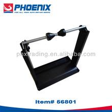 56801 Motorcycle Wheel Balance Stand