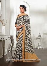 Saris indian dresses wedding dress silk designer bollywood embroidred Saree 2013