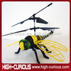 4.5CH Infrared RC Helicopter Long Fly Time
