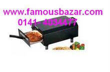 Electric Heating Food Tandoor