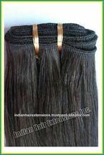 Indians hair weaving wholesale Brazilian Hair Extensions