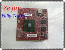 new arrival 216-0707009 VG.82M06.002 HD3470 MXM II 256MB 64bit 5920G video graphic card computer components fan laptop video vga