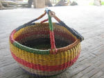 Best selling items for sea grass baskets