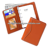 2015 daily planner organizers / beautiful leather organizer agenda / custom leather executive organizers