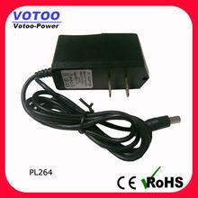 5.3v 1.5a power supply hs code for led