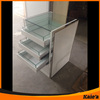 Hot Sale Glass Display Case
