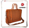 Direct Factory Supply handbag style laptop bag with low price
