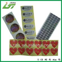handle decorative address label manufacturer