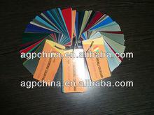 Automobile High Quality Car Body filler manufacturer