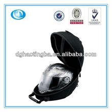 LT-MR90016 Dongguan factory supplier protective display case for helmet