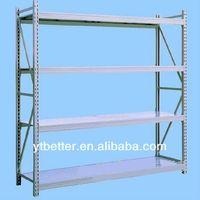 Factory direct hanging file metal racks