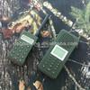 Built-in 2200mah battery Birds sounds decoys hunting bird mp3 player
