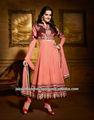 salwar kameez y disfraces diseño de vestidos de las mujeres ropa casual salwar kameez traje