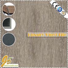2.5mm pvc vinyl tile flooring for commercial