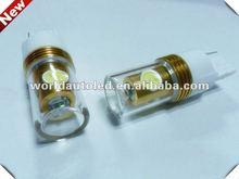 2012,8W High Power 7440/7443/T20,P21/5W,t20 1157 led car brake bulbs