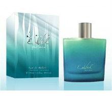 Envol Perfume for Men