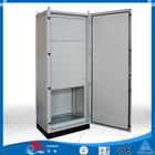 electrical modular metal enclosure