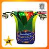 bottle cooler bag/ neoprene can cooler/ beer cooler