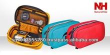 NautreHike Multipurpose Bag for Digital Device