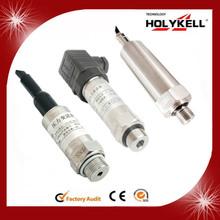 Piezoelectric Pressure Transducer HPT200