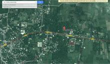Land for sale in Meherpur, Bangladesh
