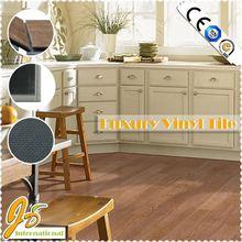 Best anti-slip waterproof flooring vinyl tiles slate