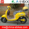 Hot Selling 48V Electrical Scooters for sale(JSE370-26)