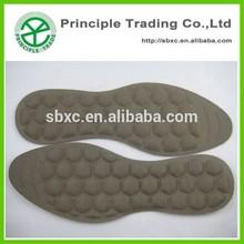 Massage Air Insole