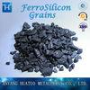 Ferro Silicon Slag/ Ferrosilicon slag/ FeSi slag Sales To Japan
