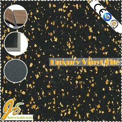Top Quality vinyl floor installation cost estimates