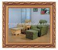Pacífico confortável cadeira de pedicure spa, manicure e pedicure cadeira spa, moderna cadeira de pedicure spa