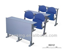 study table and chair K612