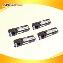Premium quality compatible laser toner cartridge D2130 for dell