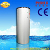 hot water storage tank in tank storage tank inox water tank