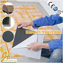 Top Quality vinyl floor shine restoration